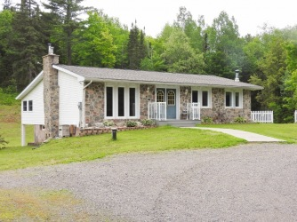 19740 Hwy 41, Cloyne K0H 1K0, Addington Highlands Ontario