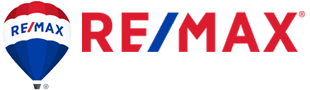 RE/MAX Country Classics Ltd. Brokerage - Northbrook