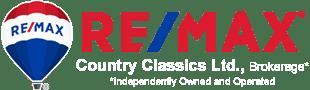 RE/MAX Country Classics Ltd. Brokerage - Northbrook